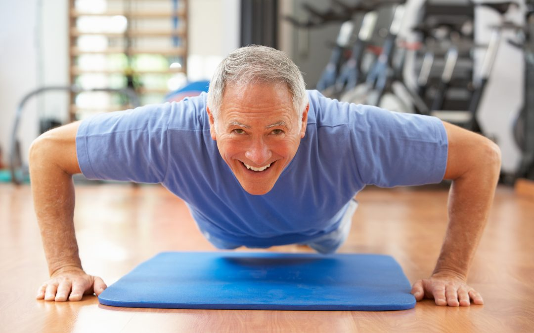 senior_man_doing_pushups-1080x675