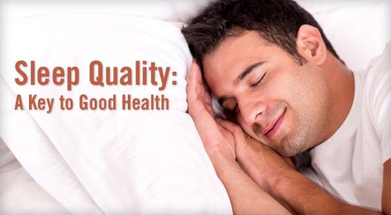 Sleep-Quality-Good-Health-Feature